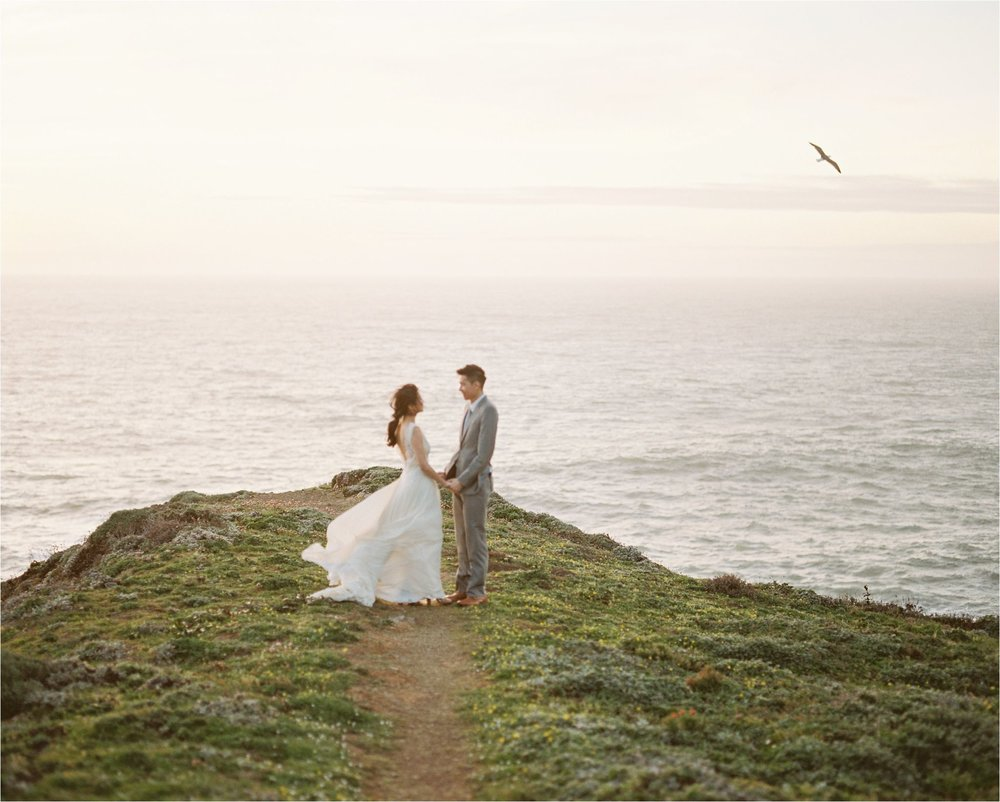 california_coast_mendicino_cuffeyscoveranch_wedding_elopement_photography00071.jpg