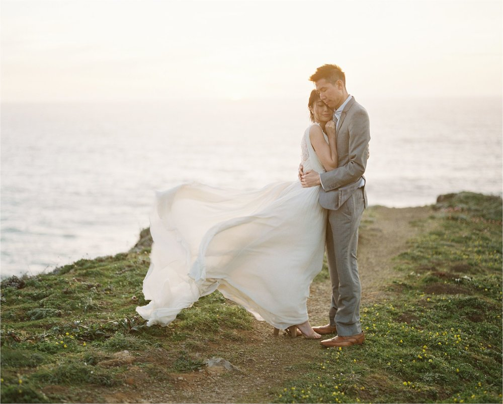 california_coast_mendicino_cuffeyscoveranch_wedding_elopement_photography00072.jpg