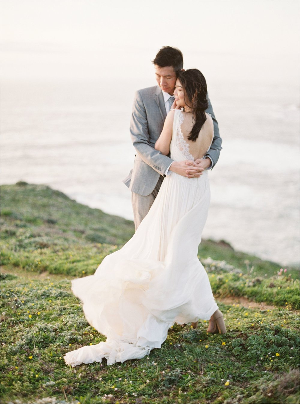 california_coast_mendicino_cuffeyscoveranch_wedding_elopement_photography00075.jpg