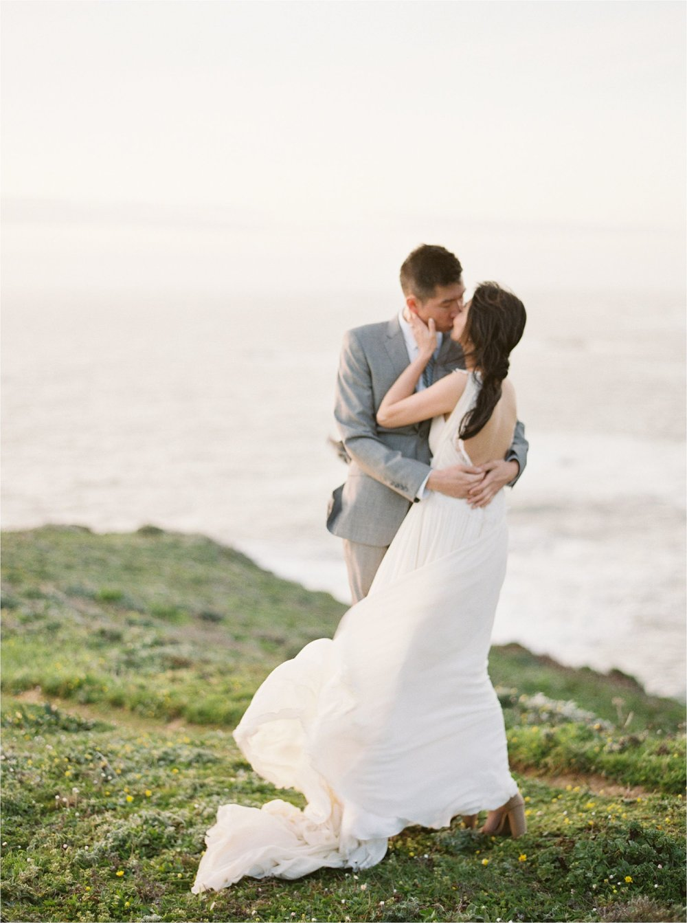 california_coast_mendicino_cuffeyscoveranch_wedding_elopement_photography00076.jpg