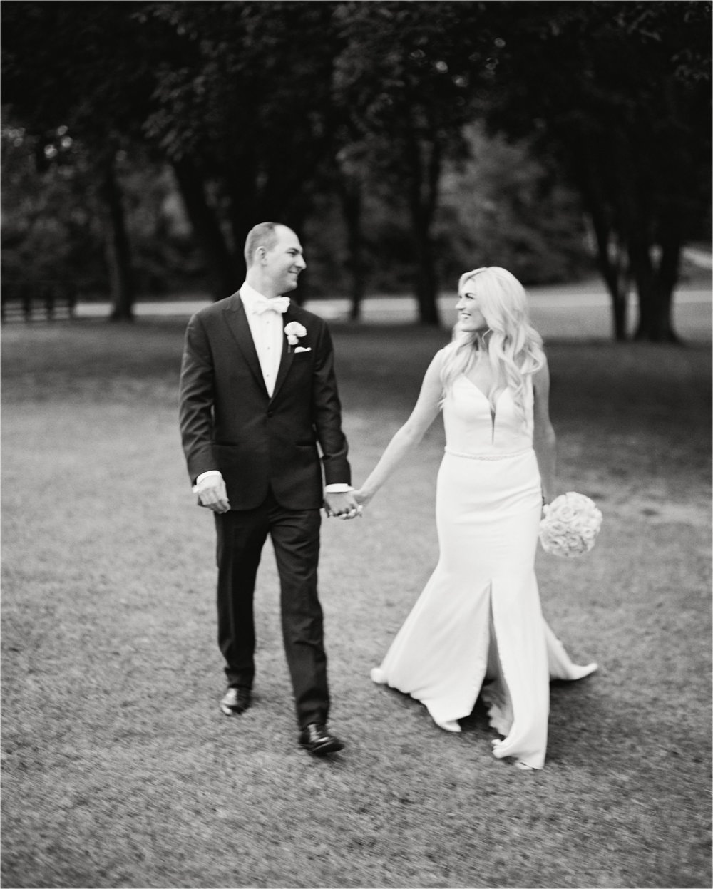 oklahoma_spainranch_film_fineartweddingphotographer_0058.JPG