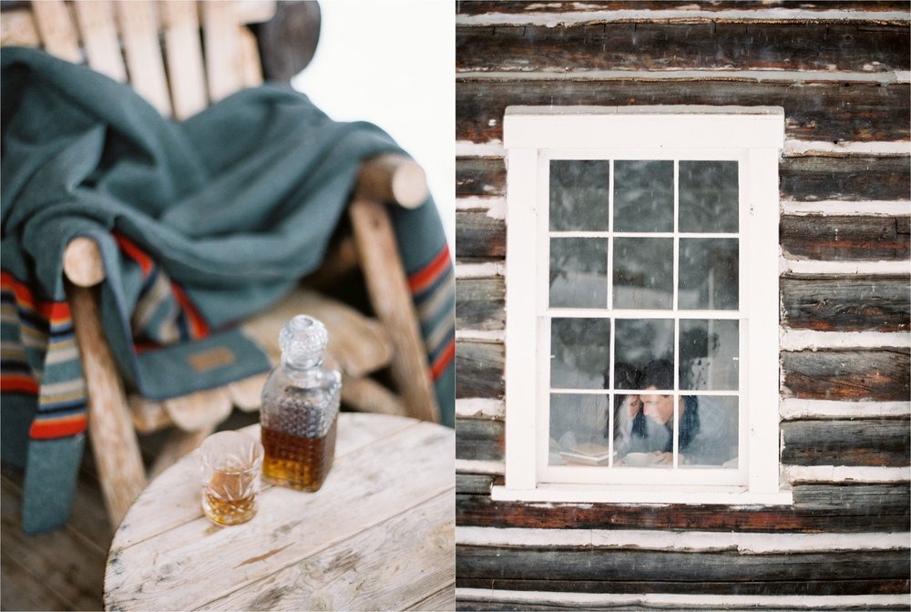 montana_film_wedding_engagement_photography_swanguardrangercabin_jeremiahandrachelphotography0154.JPG