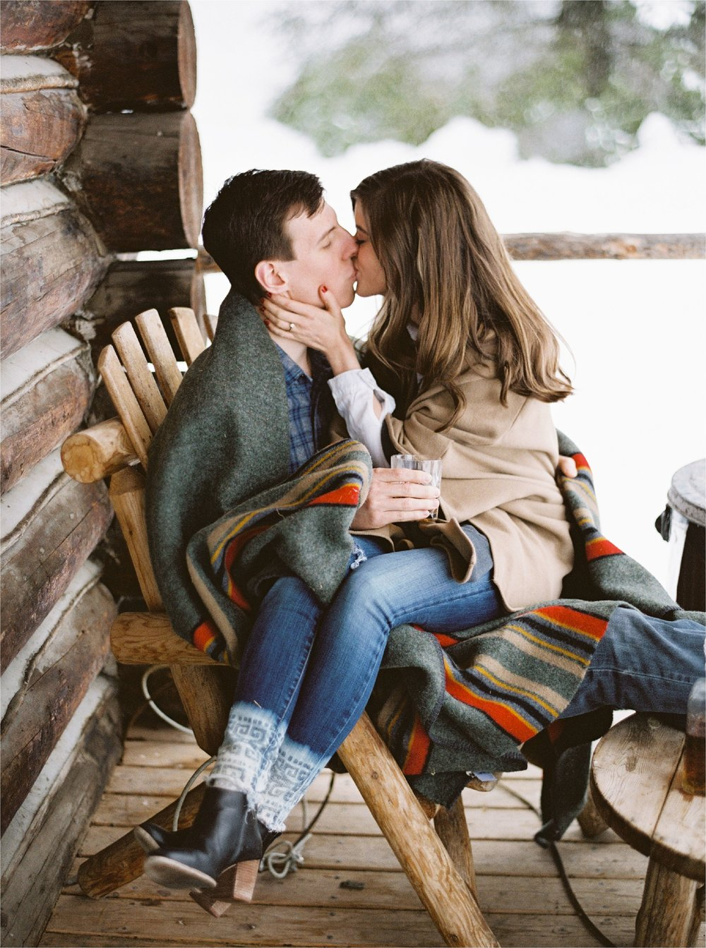 montana_film_wedding_engagement_photography_swanguardrangercabin_jeremiahandrachelphotography0155.JPG