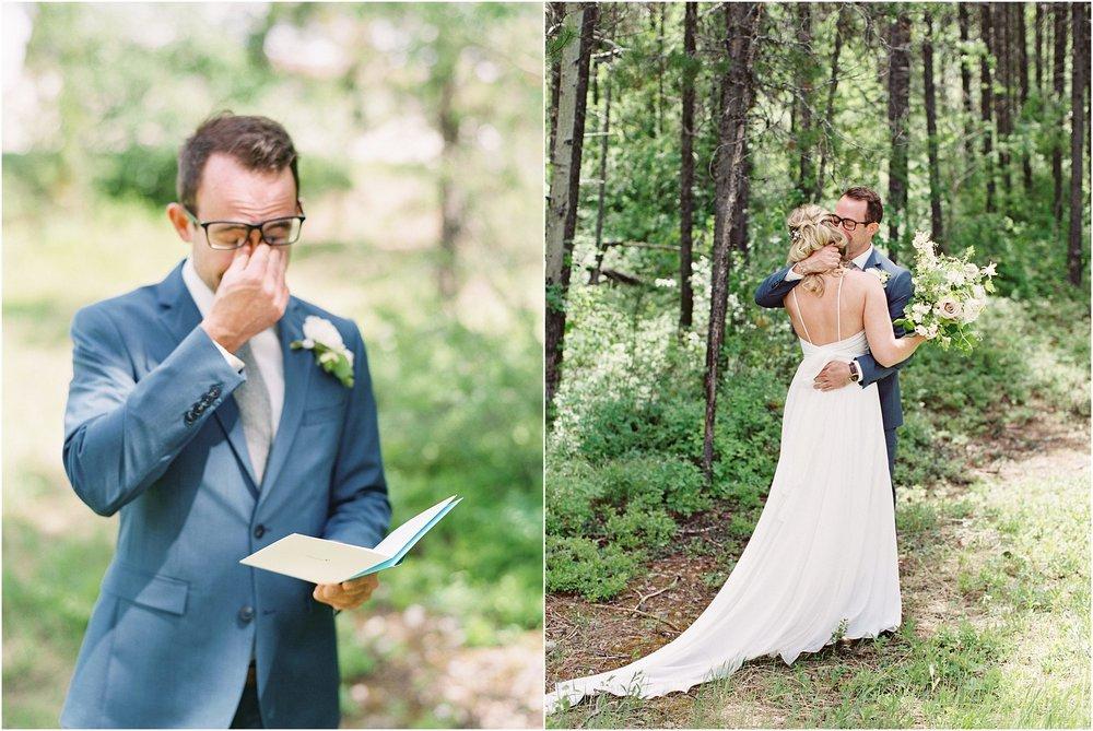 Jeremiah & Rachel Photographywww.jeremiahandrachel.com