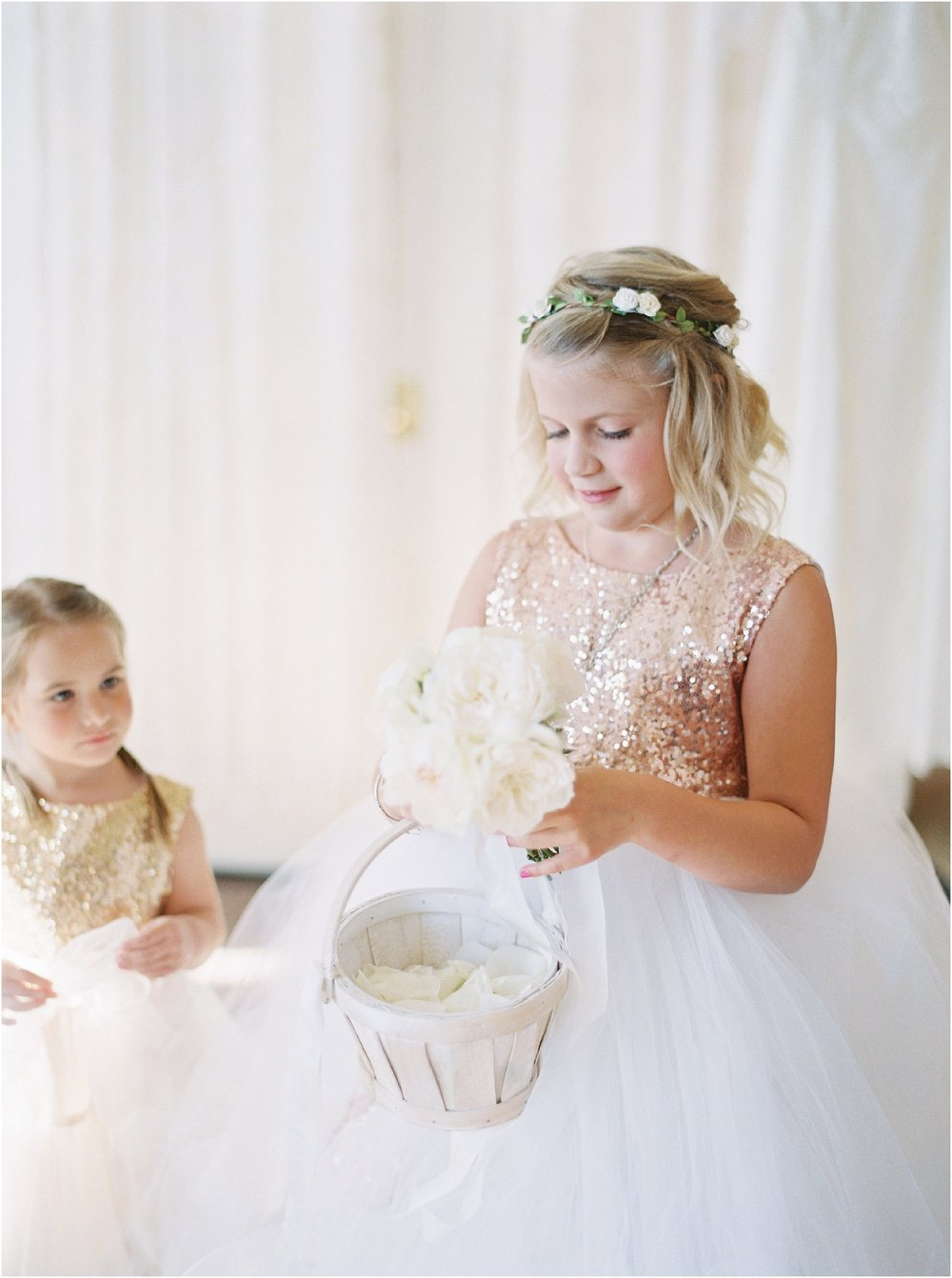 JeremiahRachelPhotography_GreenwoodEvents_LaVentaInnWedding_PalosVerdesWedding0013.JPG