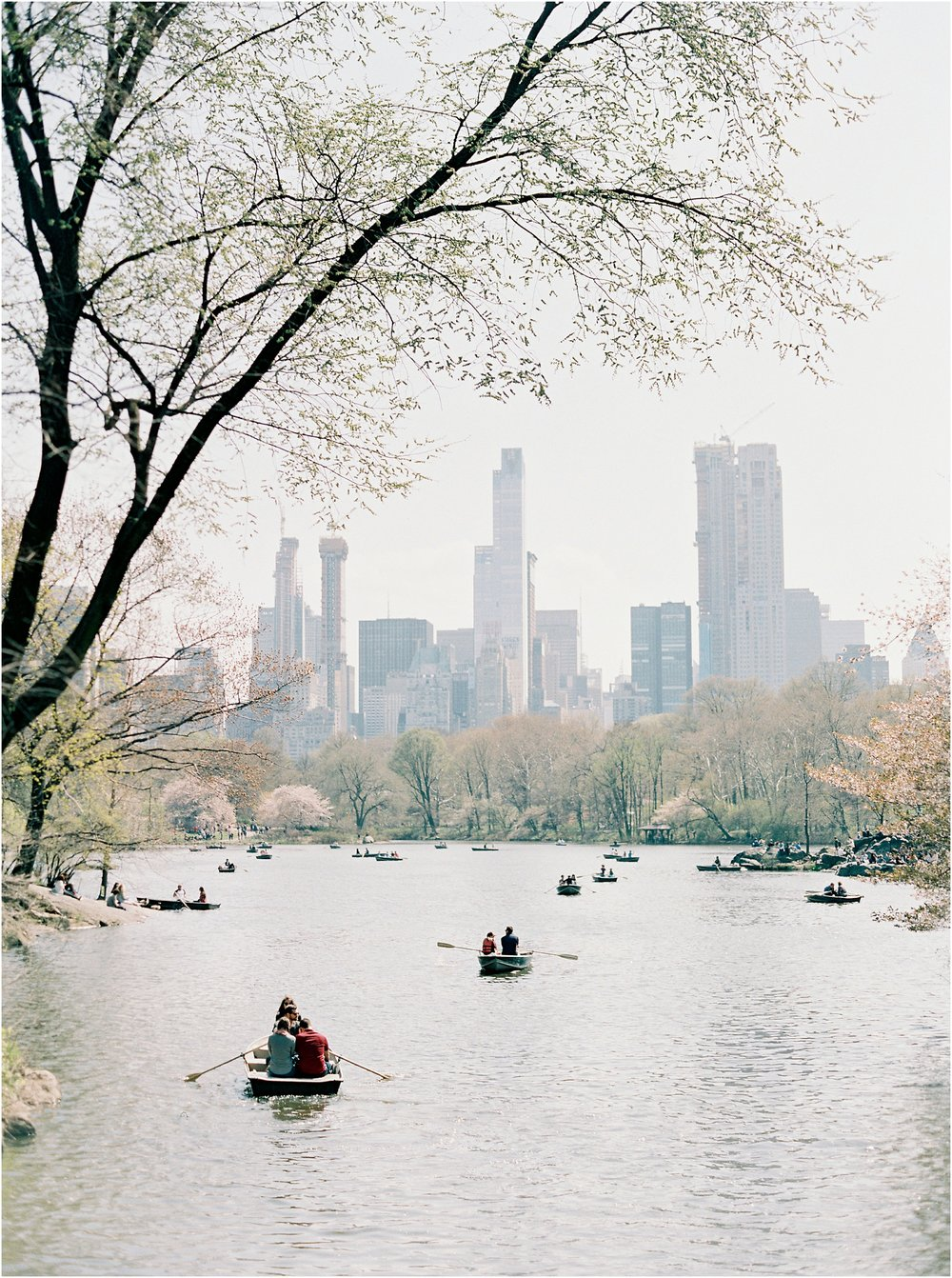 JeremiahRachelPhotography_CentralPark_NYC_SpringtimeBloom_EngagementSession0001.JPG
