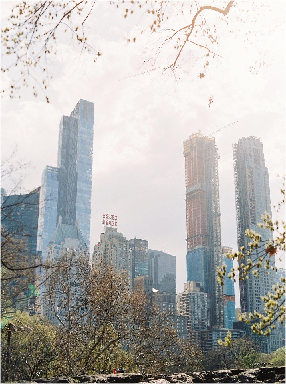 JeremiahRachelPhotography_CentralPark_NYC_SpringtimeBloom_EngagementSession0023.JPG