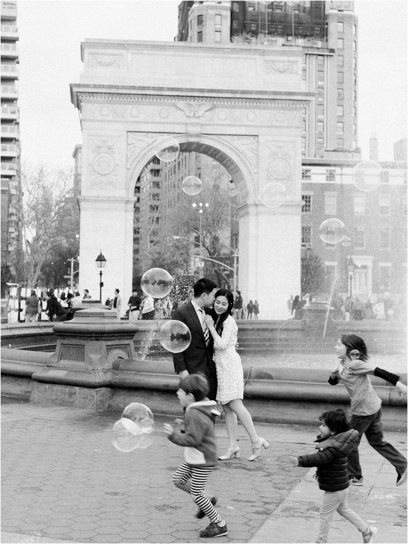 JeremiahRachelPhotography_CentralPark_NYC_SpringtimeBloom_EngagementSession0035.JPG