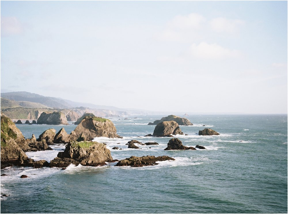 JeremiahRachelPhotography_GreenwoodEvents_CuffeysCove_ElopementWedding_Elk_California0001.JPG
