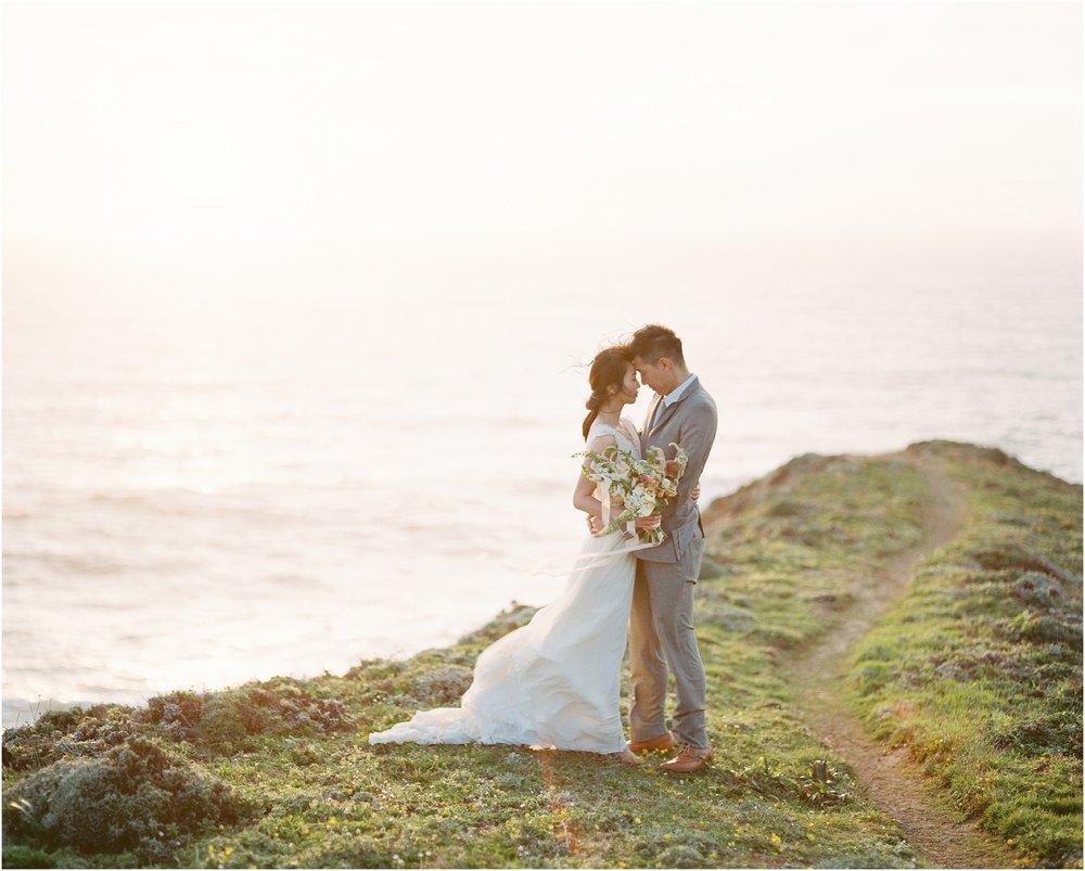 JeremiahRachelPhotography_GreenwoodEvents_CuffeysCove_ElopementWedding_Elk_California0047.JPG