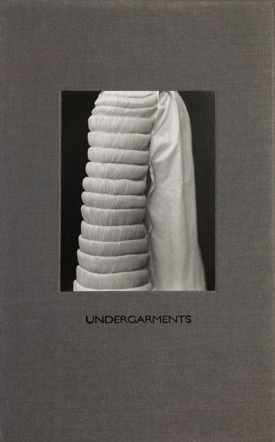 Undergarments_COVER copy.jpg