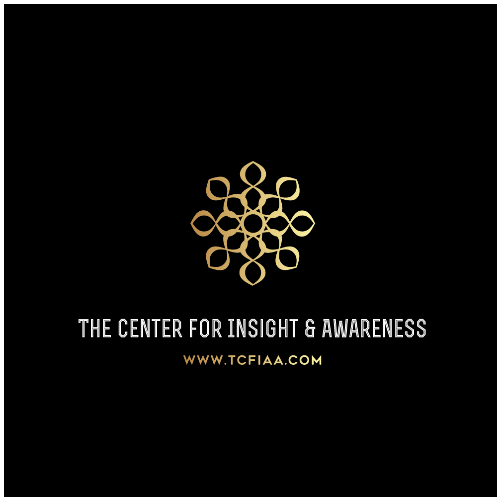 The Center for Insight & Awareness