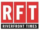 RFT Logo.jpg