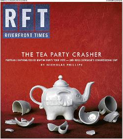 TeaPartyCrasher.jpg