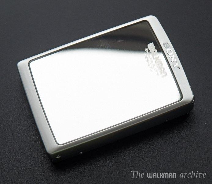 via stereo2go.com