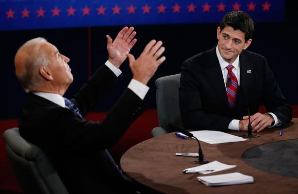 esq-vice-presidential-debate-photo-2012-xlg