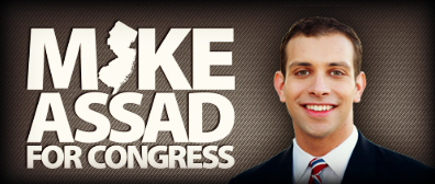 Mike Assad Congress.jpg