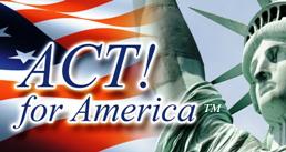 act-for-america-link-logo-258x137.jpg