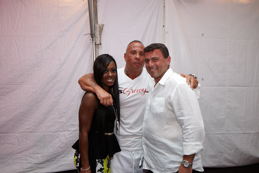 EPICURE©LYNNPARKS-IMG_9058 1.jpg