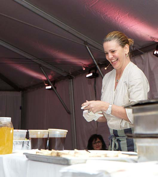 EPICURE©LYNNPARKS-IMG_9085 1 copy.jpg