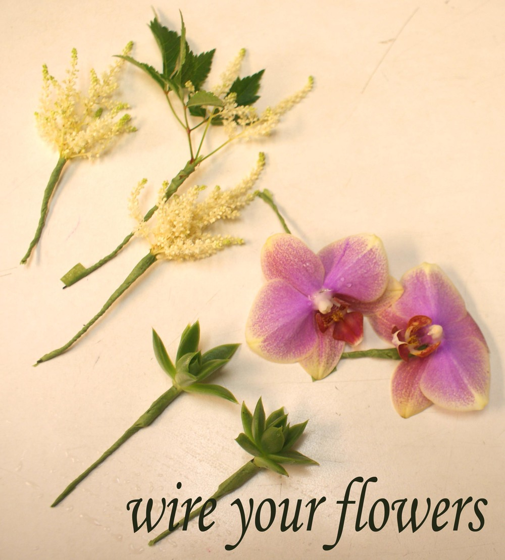 wire your flowers emmamachugh.com.jpg