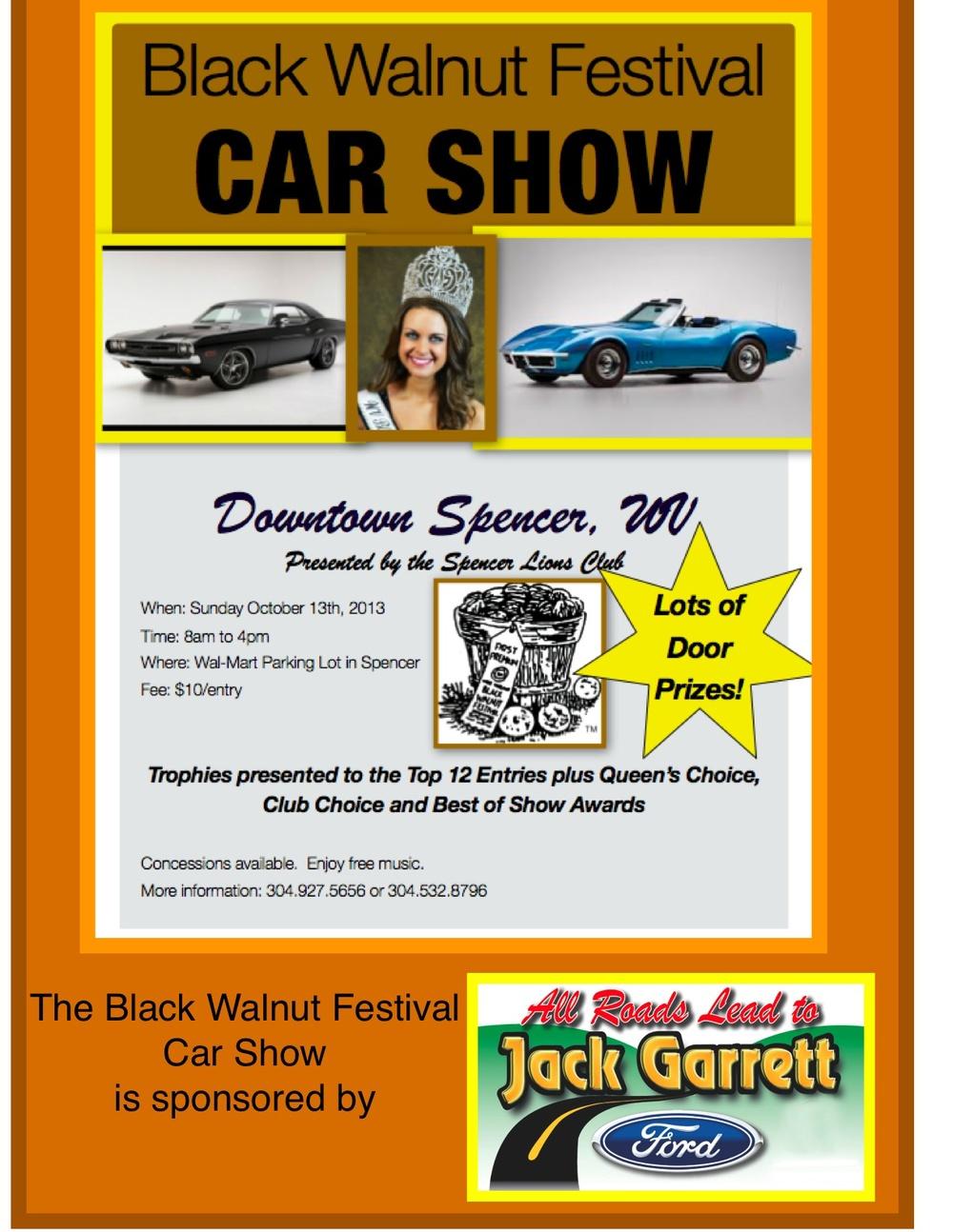2013 BWF Car Show Flier.jpg