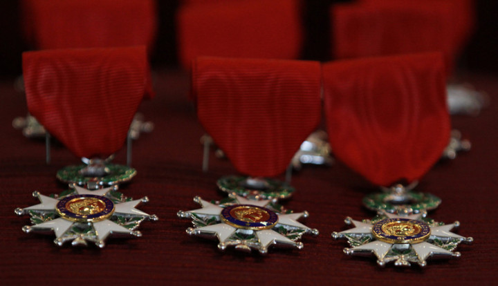 French-Legion-of-Honor-720x414.jpg