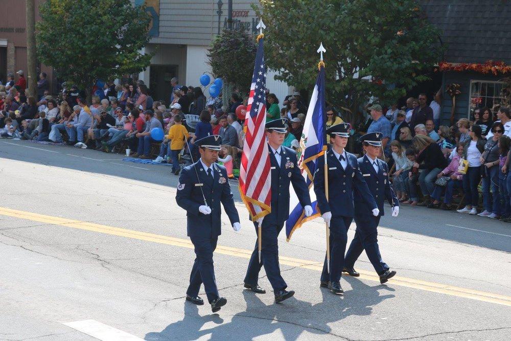 2016 parade shot 2.jpg