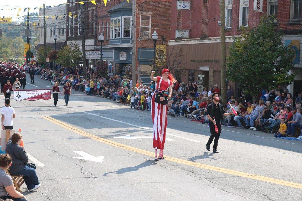 2016 parade shot 3.jpg