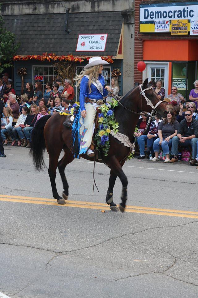 2016 parade shot 5.jpg