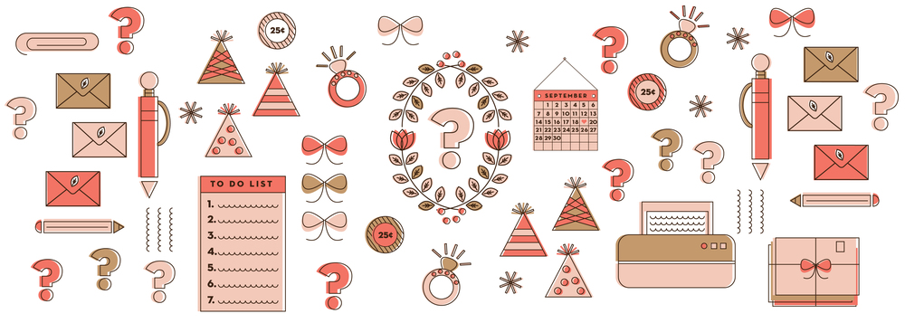 FAQ_designs-01.jpg
