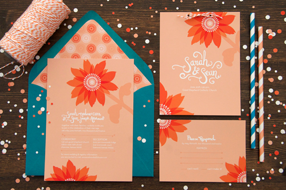 LovelyPaperThings_Sarah+Sean_1.jpg
