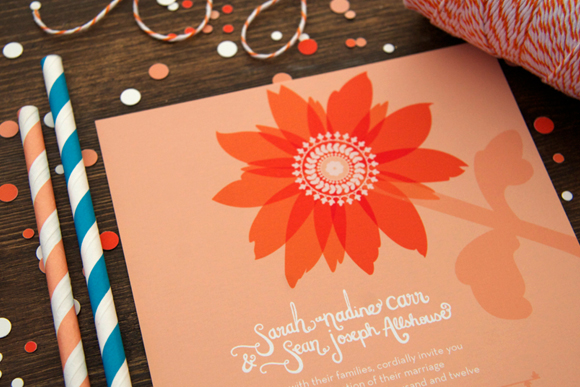 LovelyPaperThings_Sarah+Sean_3.jpg