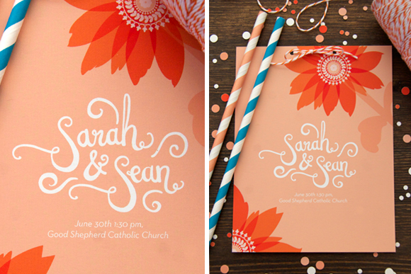 LovelyPaperThings_Sarah+Sean_4.jpg