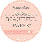 Featured-On-Oh-So-Beautiful-Paper-Badge-Round.jpg