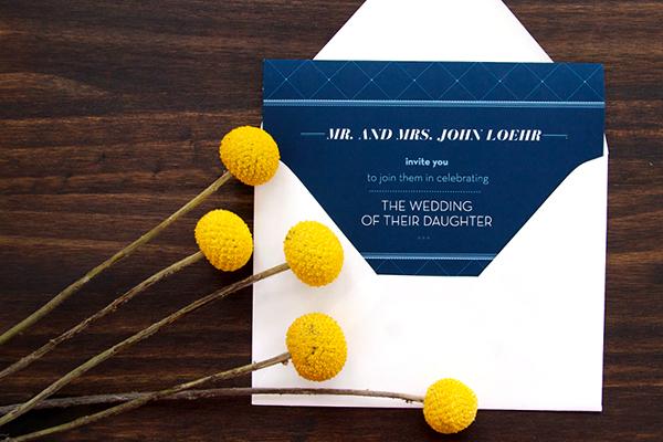 Erin+Wesley_WeddingBranding_600pxwide_4.jpg