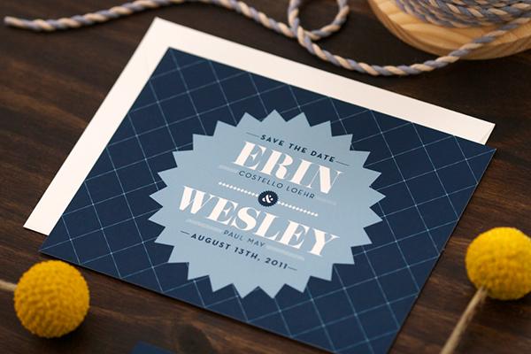 Erin+Wesley_WeddingBranding_600pxwide_9.jpg