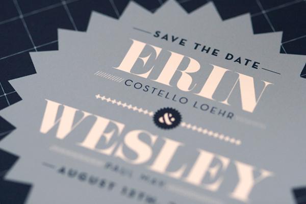 Erin+Wesley_WeddingBranding_600pxwide_10.jpg