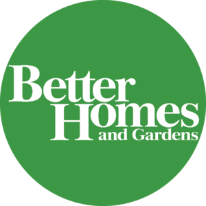 BetterHomesAndGardens_CircleBadge-01.png