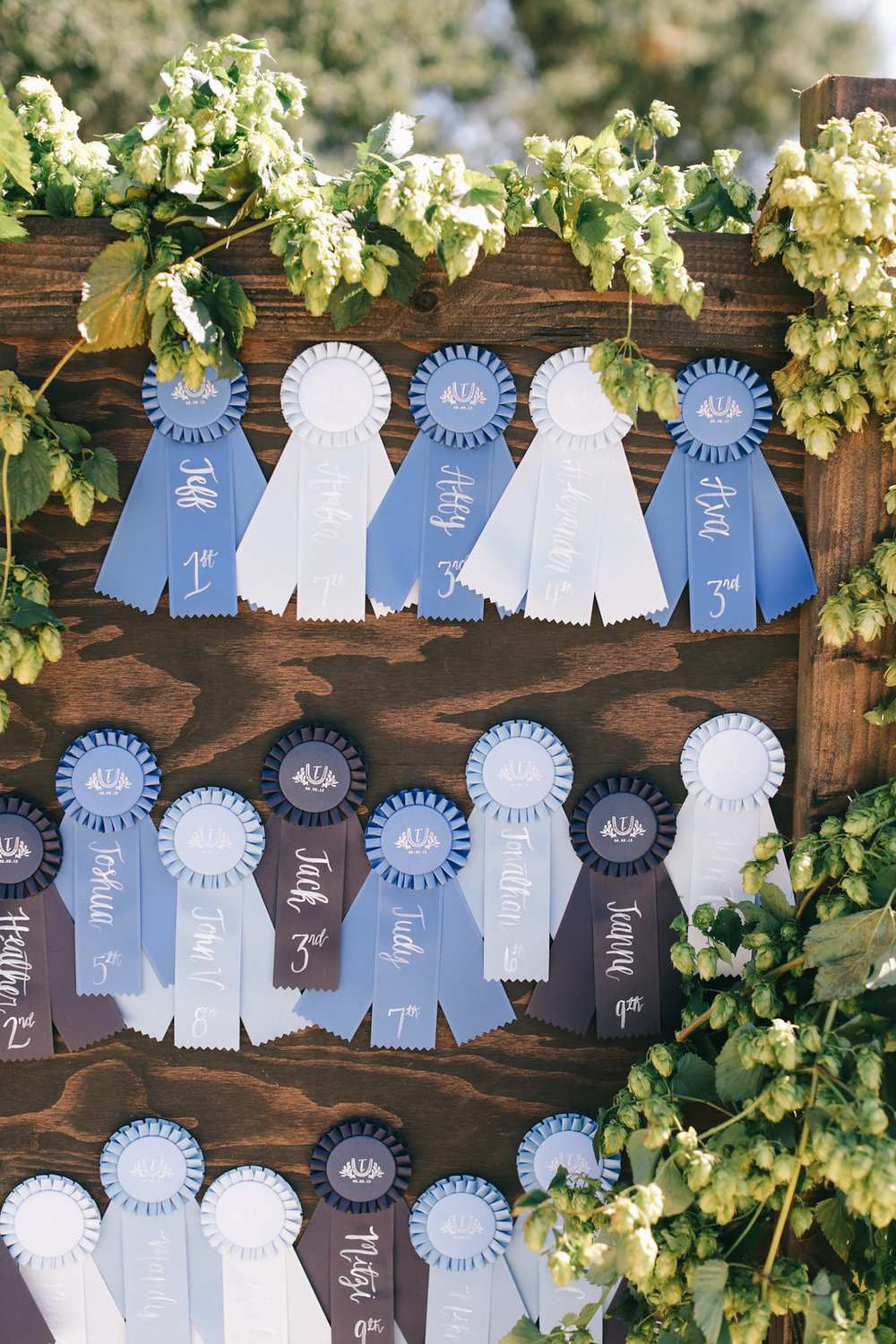 LVL Weddings and Events Brandon Kidd Equestrian Wedding (21).jpg