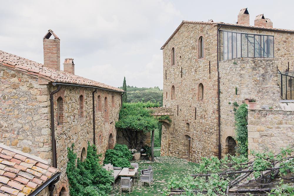 TuscanyNomadRepublic-342.png