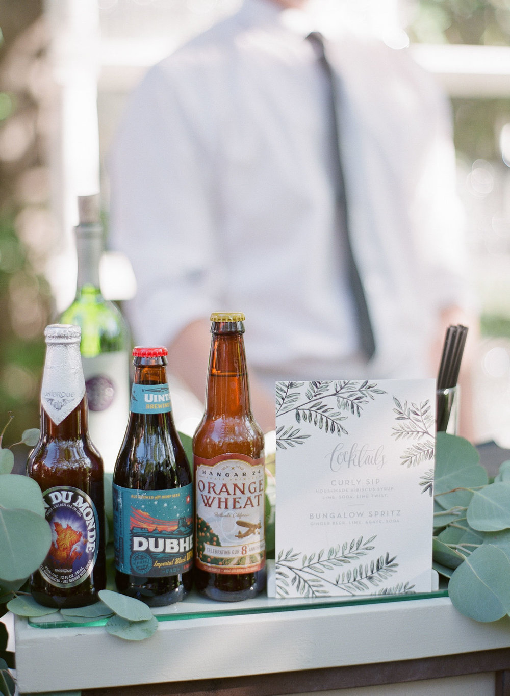 Lauren_Travis_Backyard_California_Wedding (c) Greg_Finck-097.jpg