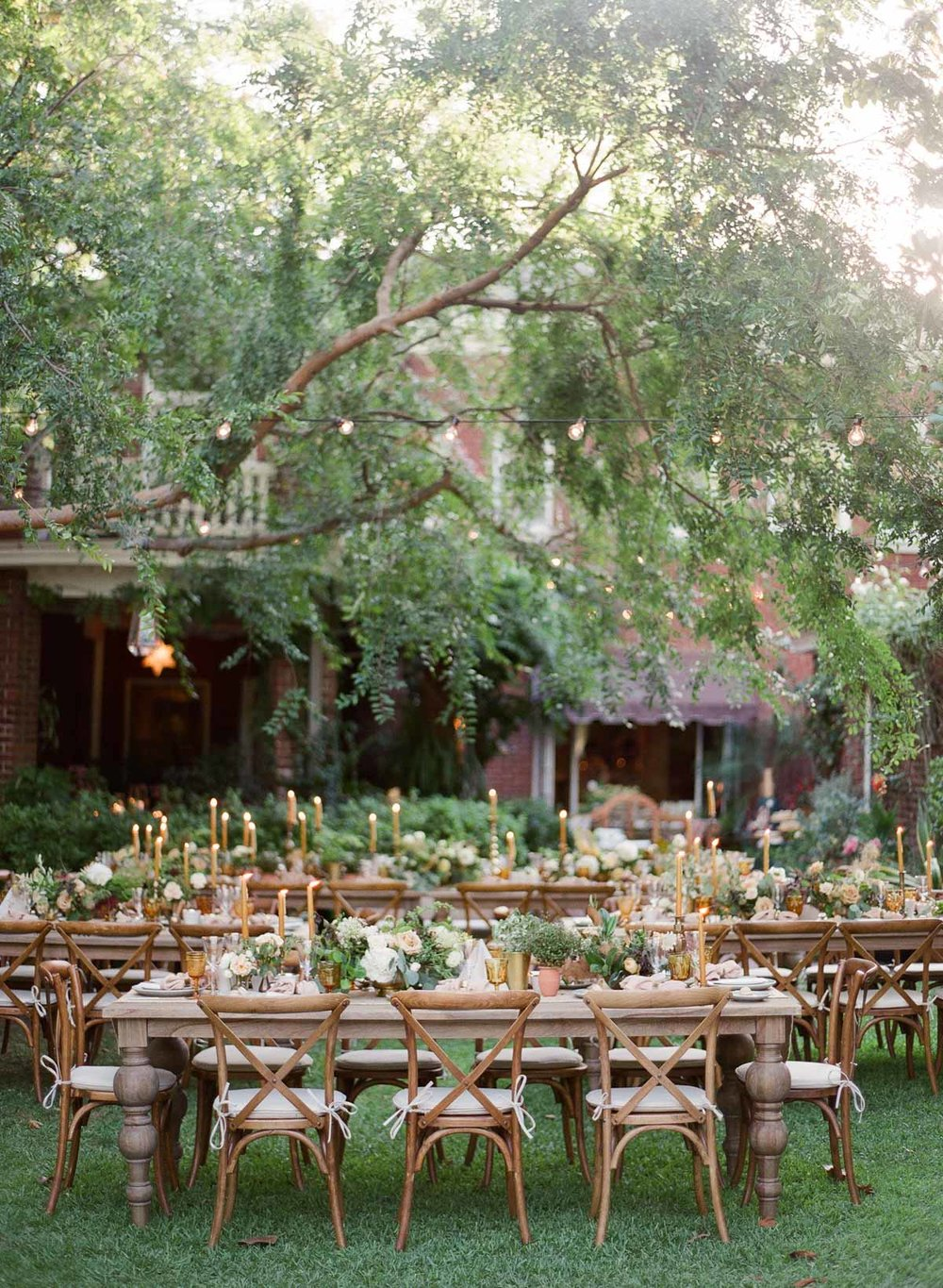 Lauren_Travis_Backyard_California_Wedding (c) Greg_Finck-110.jpg