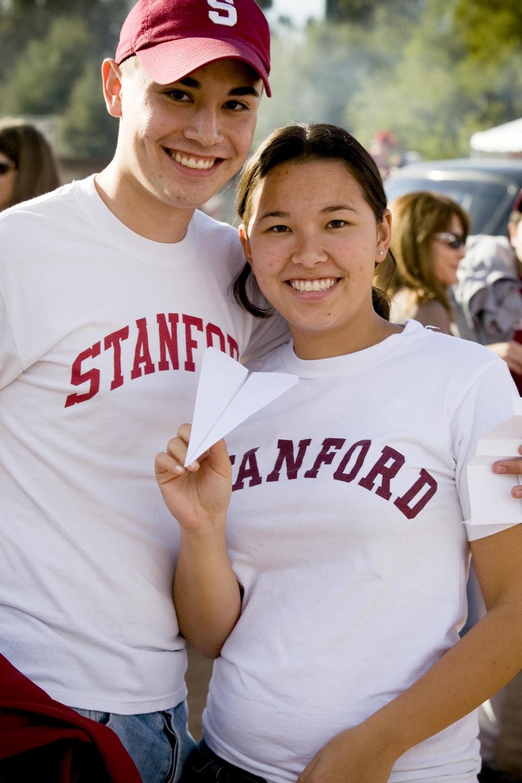 Stanford 405.jpg
