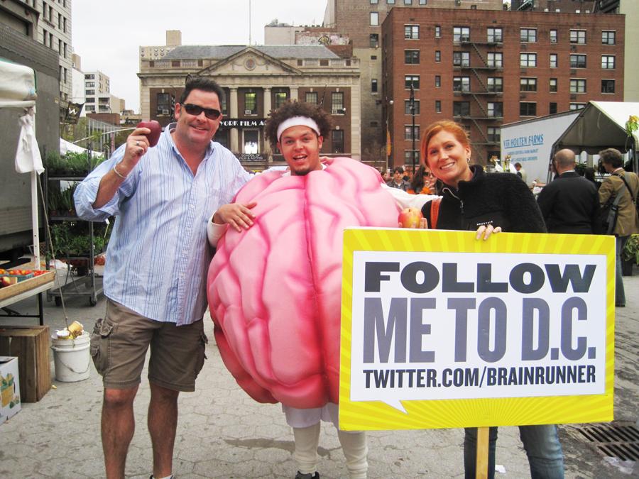 brain_runner3.jpg