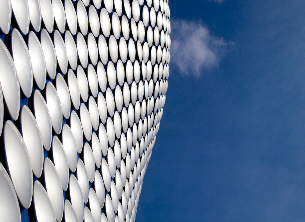 BuildingsArchitecture-02.jpg