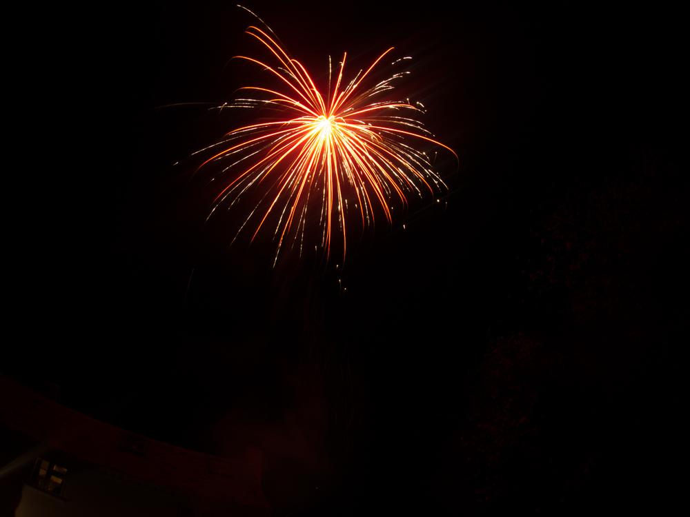 Firework-02.jpg