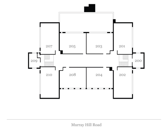 Gallery-Plans_2nd-floor.jpg