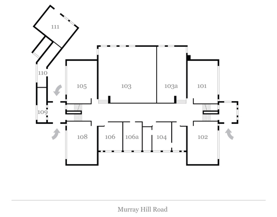 Gallery-Plans_1st-floor.jpg