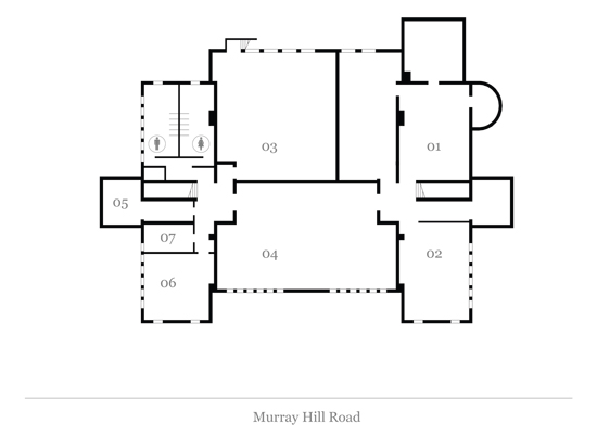 Gallery-Plans_basement.jpg